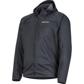 Marmot Air Lite Jacket Men black